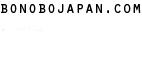 bonobojapan.com