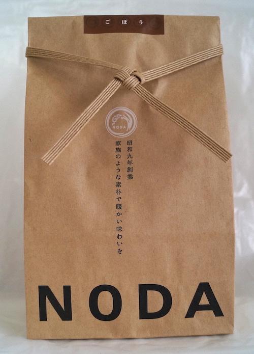 noda1