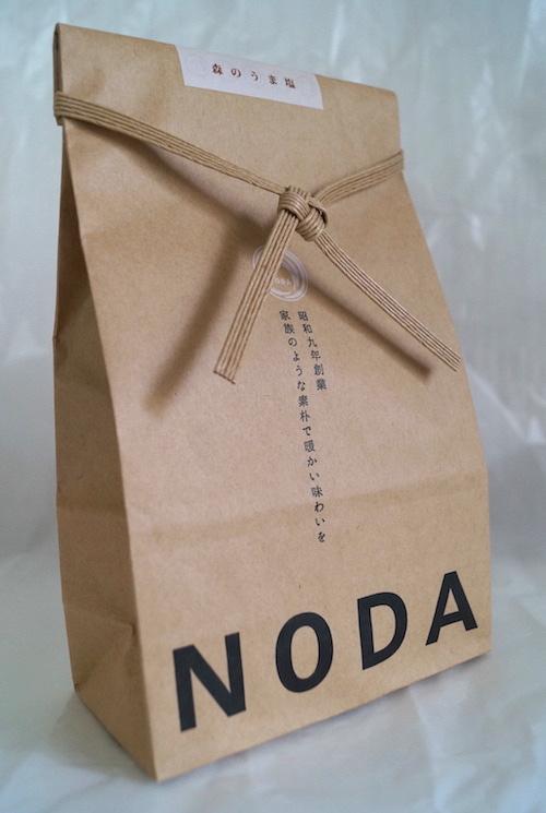 noda2